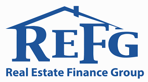 usda rural housing loans refg1 comrefg1 com