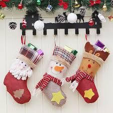 bulk christmas bulk christmas bulk christmas suppliers and manufacturers at