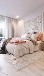 Home Interior Design Ideas Bedroom 37 Small Bedroom Designs And Ideas For Maximizing Your Small Space