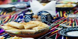cuisine ouzbek que mange t on en ouzbékistan cuisine ouzbeke plov chachlick