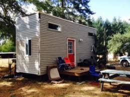 tiny house build building on a budget the incredible 8 000 tiny house