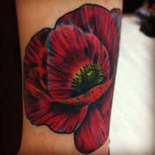 465 best ink images on pinterest drawings awesome tattoos and