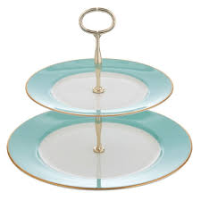 two tier cake stand fortnum s st two tier cake stand fortnum