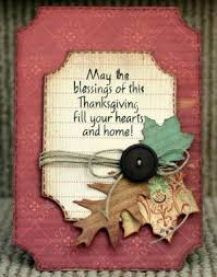 86 best cards thanksgiving images on autumn cards