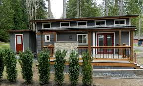 homes with porches 45 great manufactured home porch designs