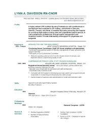 resume templates nursing nursing school resume template nursing school resume template
