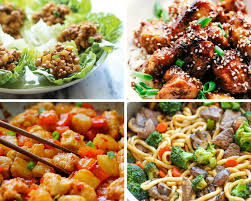 Homemade Comfort Food Recipes Homemade Chinese Food Recipes 20 Recipes That Beat Takeout