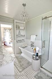 main bathroom ideas small master bath ideas how to redesign a bathroom too big master