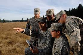 Ako Help Desk Number Military Act Army Career Tracker