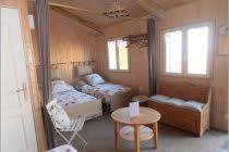 chambre d hote palavas les flots pas cher abordable chambre d hote herault décor 835998 chambre idées