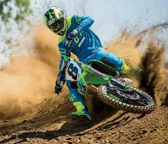 transworld motocross race series recent articles from transworld motocross
