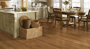 Hardwood Floor Restoration Hardwood Floor Refinishing Orlando A B Floors Restoration