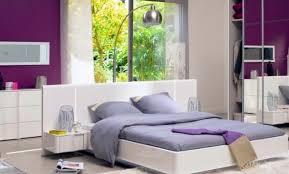 chambre adulte conforama déco conforama chambre adulte 99 poitiers conforama chambre