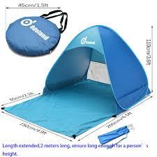 Walmart Beach Umbrellas Camping Tents Beach Canopy Tents Walmart As Well As Beach Tent For