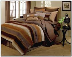 Cal King Comforter Set Bedroom Comforters Bedding Sets Country With California King