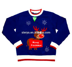 christmas jumper christmas jumper suppliers and manufacturers at