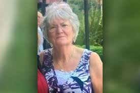 75 year old woman pic concern is growing for missing 75 year old whickham woman