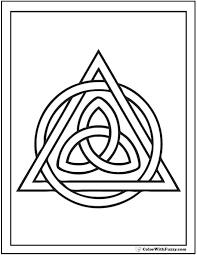 25 celtic knots ideas celtic celtic knot