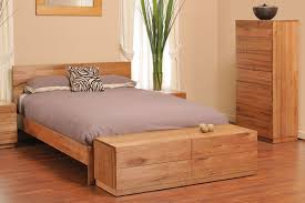 timber wooden bedroom suites melbourne lifestyle furniture