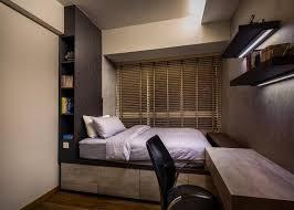 Minimalist Bedroom Design Ideas - Bedroom design minimalist