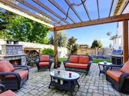 outdoor living spaces sunrooms pergolas lakeland fl the