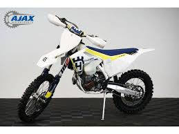 husqvarna motocross gear download related keywords suggestions husqvarna motocross gear