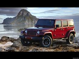 2013 jeep wrangler unlimited altitude front hd wallpaper 4