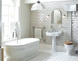 traditional bathroom design ideas traditional small bathroom ideas size of ideas subway tile