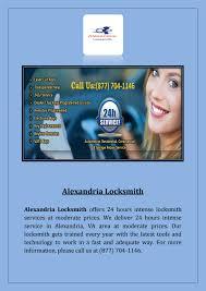 suzuki verona online repair manual for 2004 2005 and 2006 by