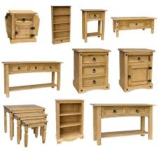 Pine Living Room Furniture 28 Solid Pine Living Room Furniture Corona Solid Pine