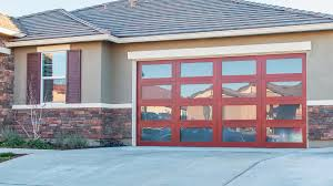 davis window and door garage door repair installation u0026 manufacturing rw garage doors