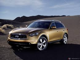 infiniti fx50 2015 model cars latest models car prices reviews and pictures
