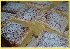 la cuisine de lilly moelleux au citron comme une madeleine la cuisine de lilly