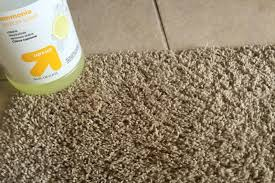 how to remove carpet stains with liquids best vacuum for