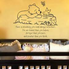 100 wall mural for baby room baby wall designs and this wall mural for baby room wall decals for nursery rooms home design inspirations