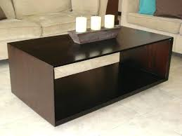 center tables wooden center tables for living room home design stunning images of