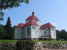 the ephraim shay house house crazy