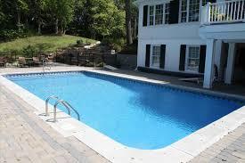 awesome gunite pool design ideas ideas home design ideas