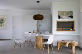 eclectic kitchen ideas captainwalt com