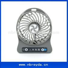 Small Metal Desk Fan Beautiful Small Desk Fan For House Design U2013 Trumpdis Co