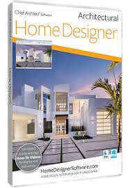 home architect design home designer architectural