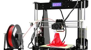 Popular Best 3D Printer Prusa i3 Review & Price - YouTube &NU69