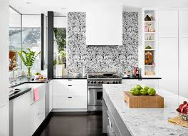 twenty eight stunning wallpapers ideas your house needs best of