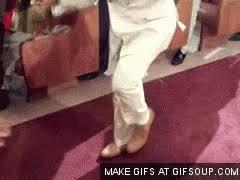 Praise Dance Meme - praise dance animated gif gifs show more gifs