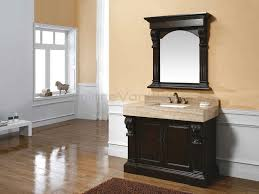 world home improvement remodeling with double bathroom vanities