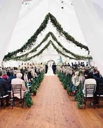find a wedding planner a foolproof guide to finding your wedding vendors martha stewart