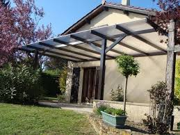 Cheap Pergola Ideas by 64 Best Pergola Images On Pinterest Architecture Landscaping