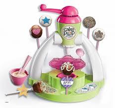 jeux de cuisine fille jeux de cuisine nouveaux gratuits inspirational jeu cuisine fille