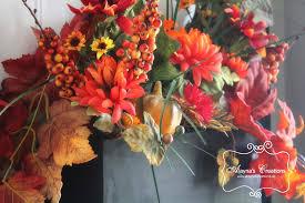 floral arrangement archives diy home decor and crafts