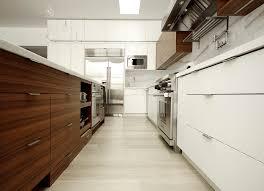 jeux fr cuisine jeu fr de cuisine idées de design maison faciles